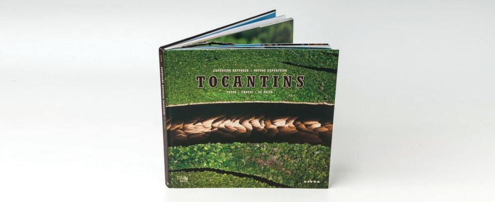 livro-tocantins-baixa-2 copy