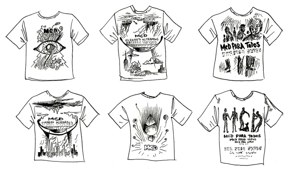 camisetas_alterrnativas