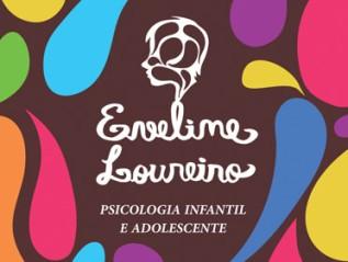 Eveline Loureiro –Psicologia