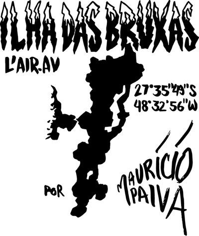 ILHADASBRUXAS