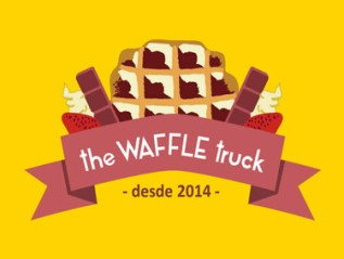 The Waffle Truck