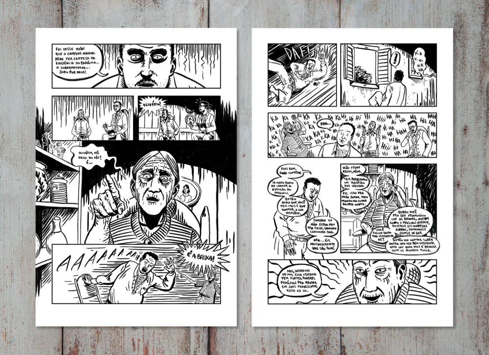 paginas2